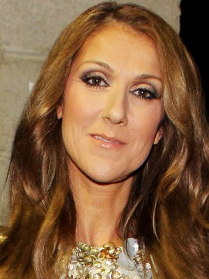 Céline Dion: «Les photos sont retouchées, pas moi!»