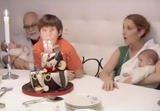 Vidéo- Céline Dion vous parle