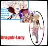 chapitre 11 :Ne défis jamais Mira! Nouvelle venu jalouse de la relation entre Natsu et Lucy