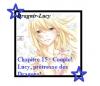 Chapitre 15 : Couple! Lucy, prêtresse des Dragons!