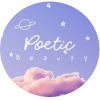 Poetic-Beauty