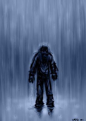 Raindrop - Dance With Me