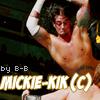 mickie-kik