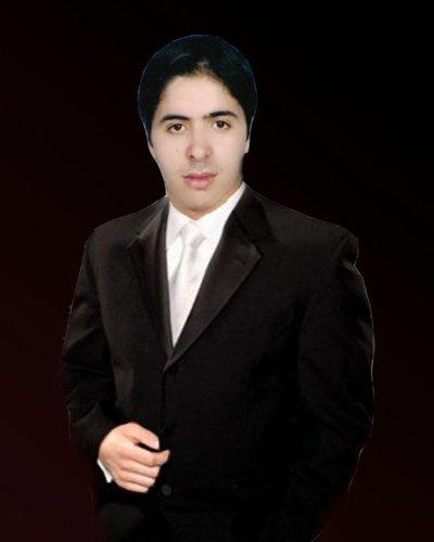 mohamed ajdig