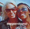 Maryse--Source