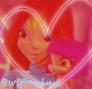 Swift-Winx