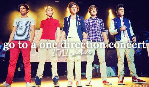 Ta source sur les magnifiques garçons du groupe One Direction !