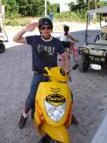 Photo de motoculteurgenti