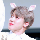 Photo de jiminswifeu