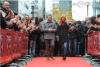 PurePeople - X-Factor : Découvrez les pré-castings à Paris avec Sandrine Corman !
