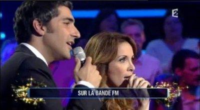 France 2 - N'oubliez pas les paroles ! - 20-05-11