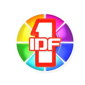 IDF1 - PREVUE POUR DEBUT 2012 - IDF1