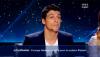 Mon Tweet sur TF1 - 08 Février 2013