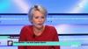 Mon Tweet sur France 4 - 19 Février 2013