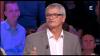 France 2 - Tout le monde veut prendre sa place - 30-09-2013