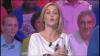 France 2 - Tout le monde veut prendre sa place - 01-10-2013