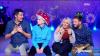 TF1 - VTEP - Cyril c'est notre copain - 30-01-2015