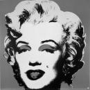 Photo de Marylin-monroe-is-alive