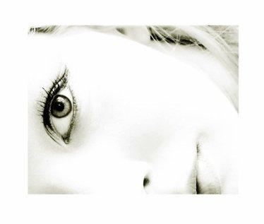 ╚ Et si le monde Tournait un peu moin Vite ╝