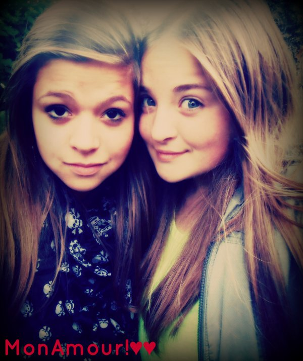 Lucie♥