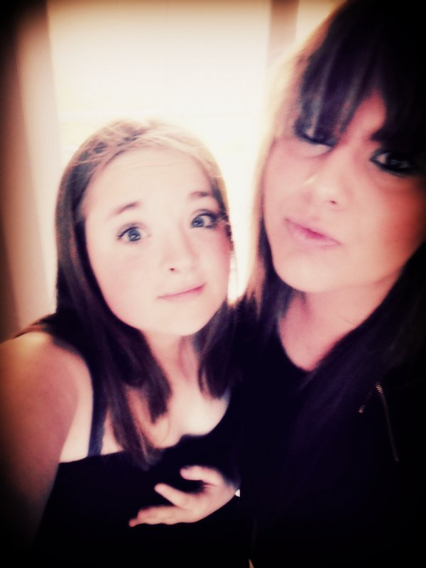 Camille♥♥