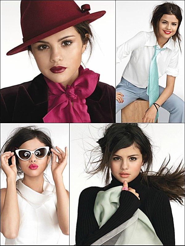 """Vendredi 29 Juillet : Départ de Selena Pour Son Prochain Concert a """" Boca Raton """" Top Ou Flop ? Tu Aimes Sortie Francaise De Monte Carlo 24 Aout 2011"""