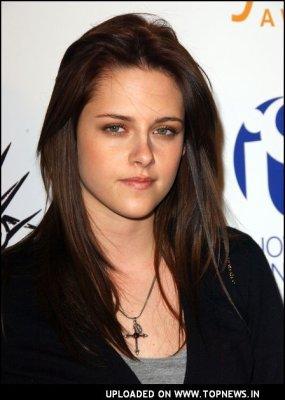 Nina Dobrev ou Kristen Stewart?  Paul Wesley ou Robert Pattinson?
