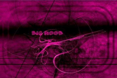 Big Noob