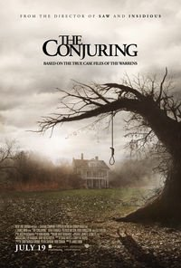 telecharger conjuring en dvdrip ici http://downupfiles.com/file/0Q3j81
