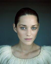 Alexia Moana Forbs ~ Ex Tante maternelle et marraine d'Amber