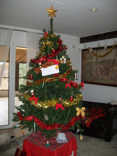 Noël n°3