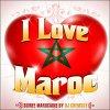 marokia350
