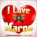 Photo de marokia350
