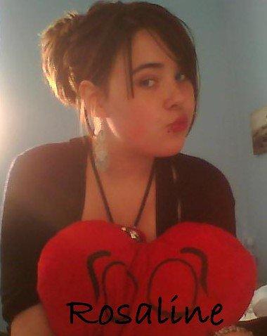 Ton Amour S'Tape pas l'incrute , mais reste a Vie <3 (Hh)