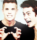 Photo de Teen-Wolf-Web