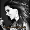 Photo de daily-sophiabush