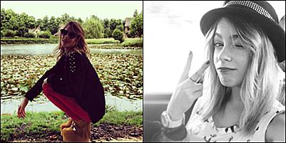Découvrez des photos perso de tout les acteurs de Violetta lors de son tournage a Buenos Aires , Argentine. J'ai aussi ajouté quatre photos de Violetta pour cette série. Il y a une pub pour Violetta 2 puis 2 photoshoot de Violettta    . J'ai ajouté encore et encore un autre montage ou il y a simplement des photos divers, perso ect... De Martina Stoessel avec ses ami(e)s. Après il y a un cliché avec une photos de Martina Stoessel (photoshoot) et aussi plusieurs photos personelle de la belle Tini. Pour finir ( et oui c'est un très long article ) j'ai ajouté 2 autres photos perso de Tini ou elle se rendait a Paris (elle adore).