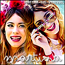 Photo de Martina-Tini-Stoessel