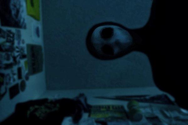 6 : Eyeless Jack