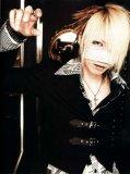 Photo de temari-suna