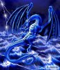 dragon14160