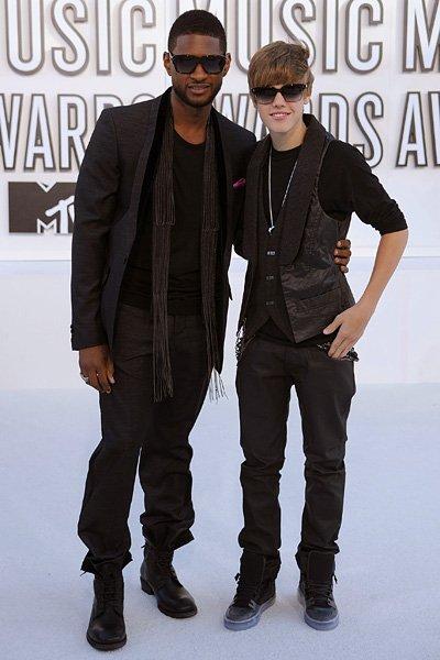 La Perfection a trouvée un Noom :: Justin Bieber :D
