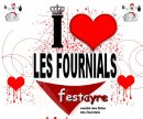 Photo de cdf-fournials