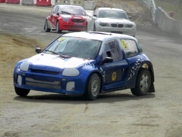 autocross faleyras 2011