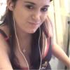 mariie-portugaize