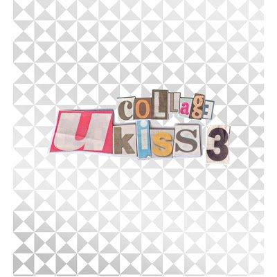 U-KISS (유키스) : Groupe Masculin