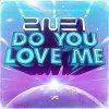 2NE1 (투애니원) : Groupe Féminin