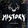 History (히스토리) : Groupe Masculin