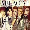 MBLAQ (엠블랙) : Groupe Masculin