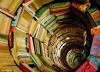 Tour de livres